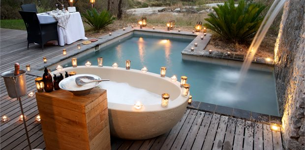 World Journeys | Londolozi Private Game Reserve | South Africa