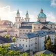 Globus   Best of Austria & Switzerland