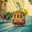 San Francisco with Fiji Airways