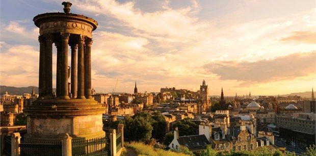 Trafalgar Tours | Britain and Ireland Highlights Summer 2019