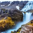 Viva Expeditions | Iceland - The Land of Elves, Sagas & Volcanoes