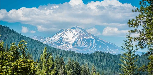 Back-Roads Touring | A Taste of Northern California