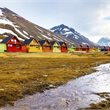 Viva Expeditions | Spitsbergen Highlights - Expedition in Brief