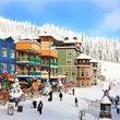 travel&co. | Ski SilverStar, Canada