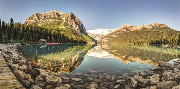 Adventure World Travel | Sip & Savour Canadian Flavours