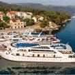 Croatia Times Travel | Coastal Dalmatia Luxury Cruise - Dubrovnik to Split