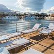 Croatia Times Travel | Coastal Dalmatia Luxury Cruise - Split to Dubrovnik