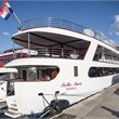 Croatia Times Travel | Coastal Heritage Luxury Cruise - Poreč to Dubrovnik