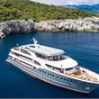 Croatia Times Travel | Dalmatian Islands Deluxe Cruise - Dubrovnik to Split