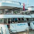 Croatia Times Travel | Deluxe Superior Gay Cruise - Split to Split