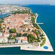 Croatia Times Travel | Experience Dalmatia Luxury Cruise - Dubrovnik to Zadar