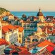 Croatia Times Travel | Experience Dalmatia Luxury Cruise - Zadar to Dubrovnik