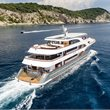 Croatia Times Travel | Highlights of the South Adriatic Deluxe Cruise - Split to Dubrovnik