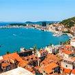 Croatia Times Travel | Northern Sensations Luxury Cruise - Rijeka to Split