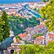 Croatia Times Travel | Northern Sensations Luxury Cruise - Split to Rijeka
