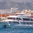 Croatia Times Travel | Northern Pearls Premium Cruise - Split to Opatija