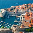 Croatia Times Travel | Southern Discovery Deluxe Cruise - Dubrovnik to Dubrovnik