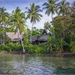 travel&co. | Dive Uepi Package | Solomon Islands