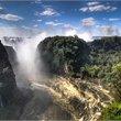 Adventure World Travel   Handpicked South Africa & Victoria Falls