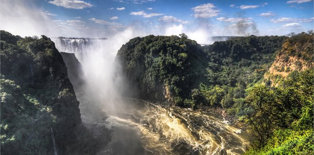 Adventure World Travel | Handpicked South Africa & Victoria Falls