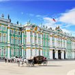 Globus | The Grand Scandinavian Circle tour with St. Petersburg