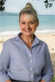 Sue Barnett