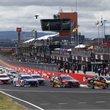Virgin Australia Supercars Championship Races