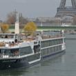 Escorted Cruise | Europe River Cruise Tour