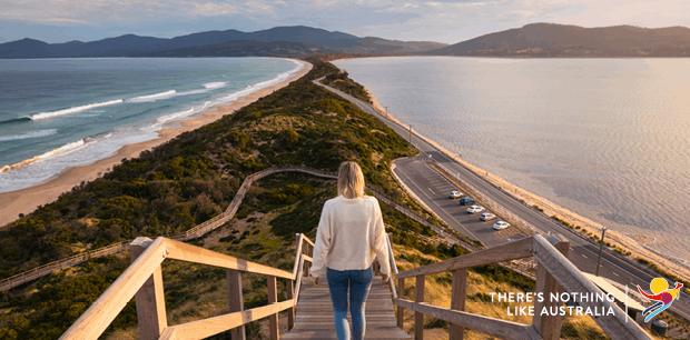 Tasmania Hotels
