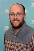 Jeremy Pourau