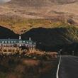 Forgotten Highway and Bridge to Nowhere   Escorted New Zealand