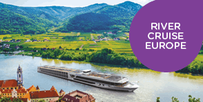 Travelmarvel River Cruising