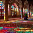 Adventure World Travel | Treasures of Iran