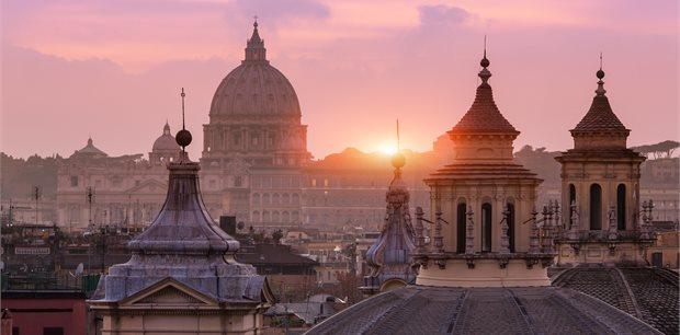 Trafalgar Tours | European Whirl Summer 2020