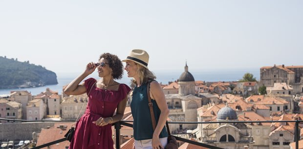 Trafalgar Tours | Best of Croatia and Slovenia with Pearls of the Adriatic Upper Summer 2020