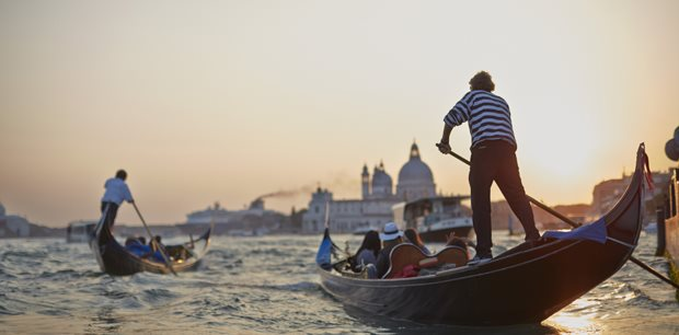 Trafalgar Tours | Contrasts of Italy with Pearls of the Adriatic Upper Summer 2020