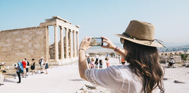 Trafalgar Tours | European Supreme Summer 2020
