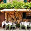 Globus | Gems of Umbria & Tuscany