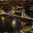London with Singapore Airlines - Premium Economy