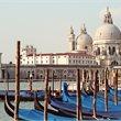 Venice with Emirates
