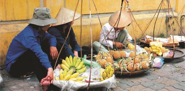 Adventure World Travel | Experience Ho Chi Minh City