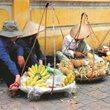Ho Chi Minh City with Air New Zealand - Premium Economy