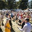 Escorted New Zealand | Wairarapa Harvest Festival