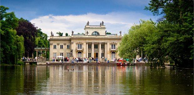 Trafalgar Tours | Best of Poland