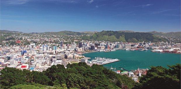 Wellington Hotels