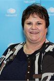 Lianne Powell