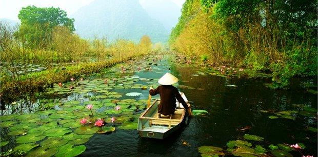 Hanoi Flights