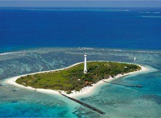 Pacific Explorer, A Taste of New Caledonia ex Sydney Return
