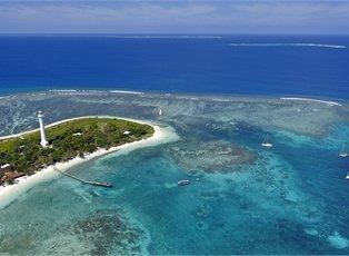 Splendor, South Pacific Islands ex Sydney Return