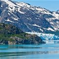 Grand, Voyage of the Glaciers ex Vancouver to Whittier